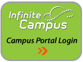 Infinite Campus Login Graphic
