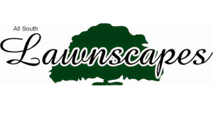 All South Lawnscapes Logo