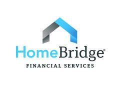 Homebridge Financial Services Logo