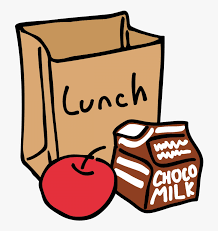 School Nutrition Meal Choice Form