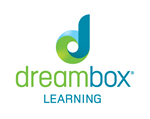 dreambox learning icon