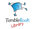 tumblebook library button