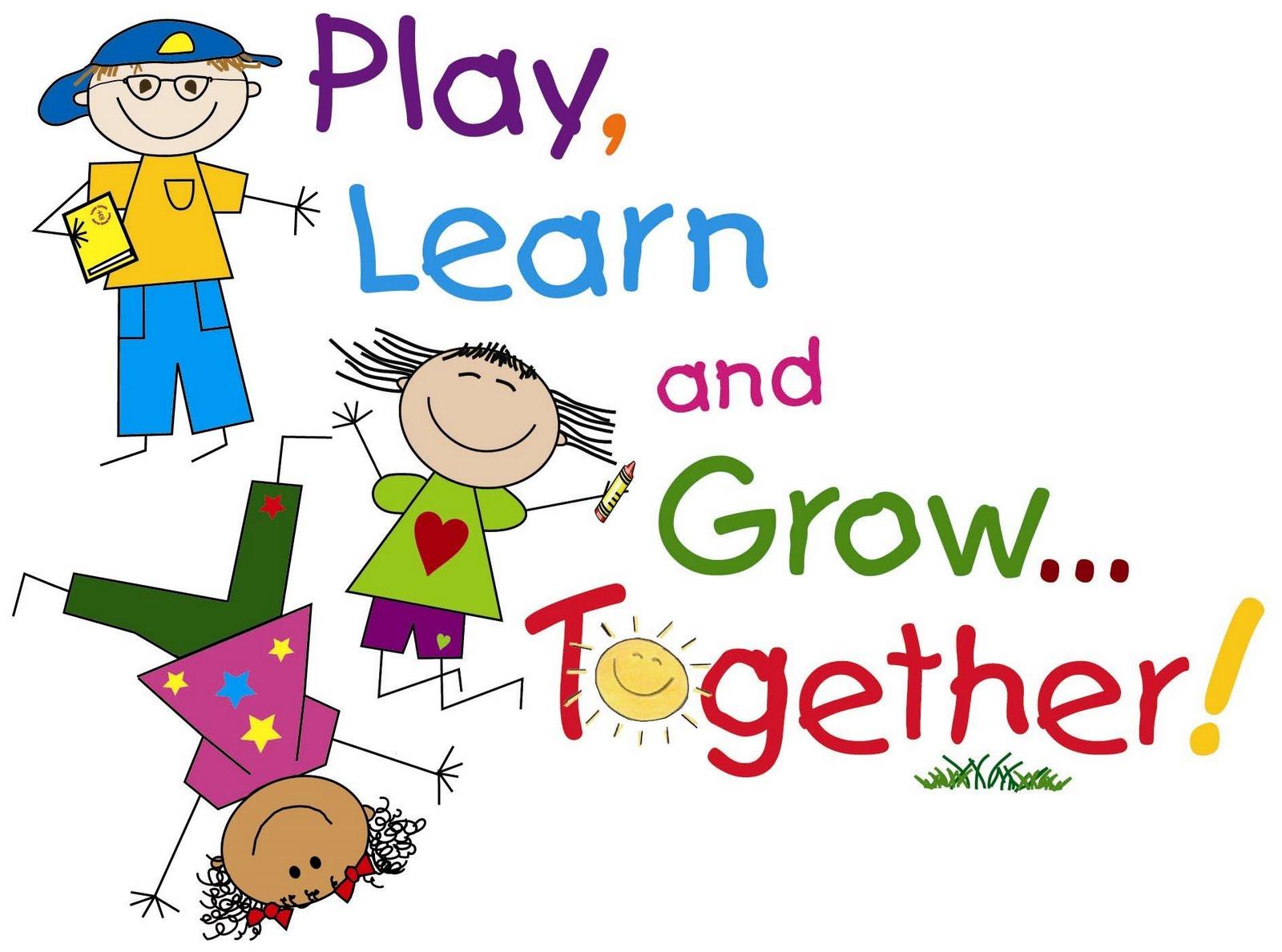 Image result for After School Program