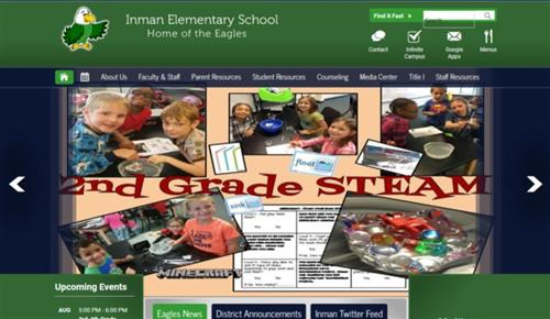 2nd grade STEAM