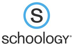 Schoology / Schoology Information