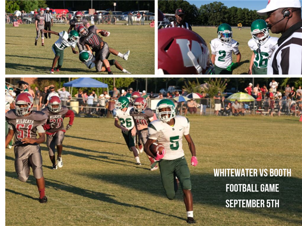 Work Hard, Play Well.