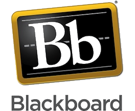 Need Blackboard Help?