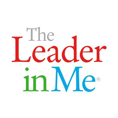 Leader in Me Survey