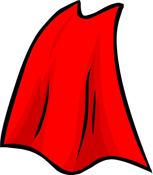 Save the Date - Cape Day