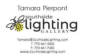 Southside Lighting