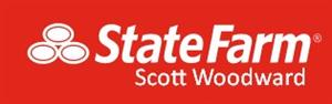 State Farm, Scott Woodward