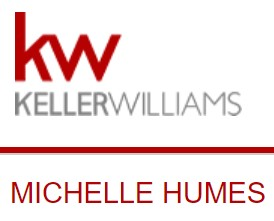 michellehumes