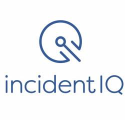 incidentIQ logo - 250
