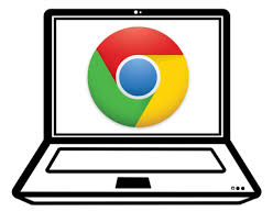 Chromebook Support Plan- Digital Learning Days