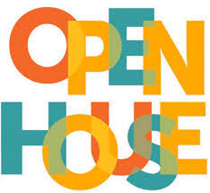 Spring Hill Open House