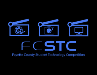 Georgia Student Technology Competition