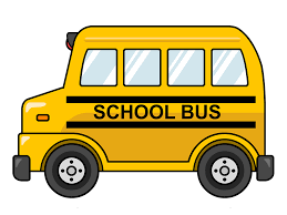 Bus Drivers Needed in Our School System