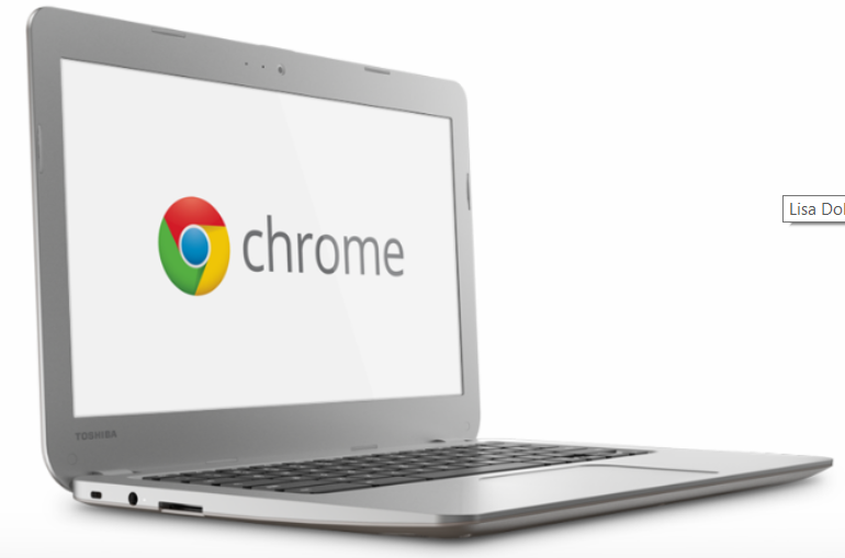 Important Chromebook Battery Info