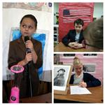 5th Living Museum Photo
