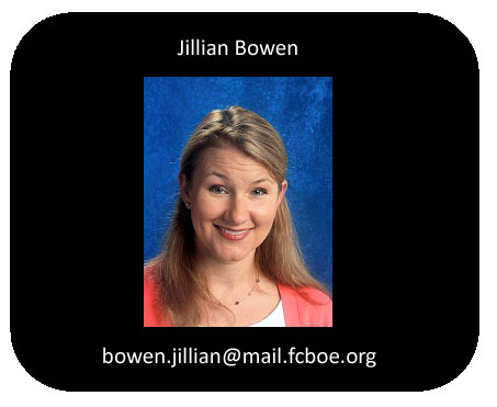Jillian Bowen Nude Photos 10
